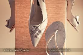 wedding shoes brisbane royal queensland yacht squadron stacey dan s wedding brisbane