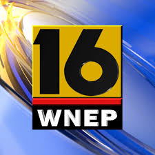 Home And Backyard Wnep Wnep On The App Store