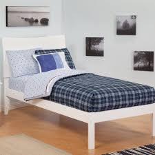 best 25 platform beds for sale ideas on pinterest bed frame