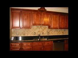 kitchen cabinet crown molding ideas kitchen cabinets crown molding ideas