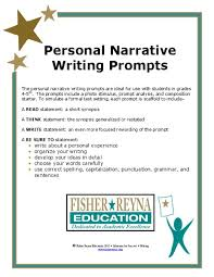 6th grade essay writing prompts case study affordable and