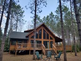 beautiful trailside retreat chalet style c vrbo