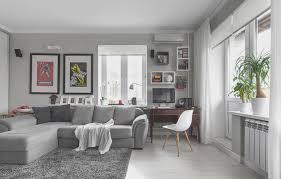 bedroom cool 1 bedroom apartments austin tx designs and colors bedroom cool 1 bedroom apartments austin tx designs and colors modern simple in home design