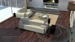 vizio home theater vizio s5451w c2 54 inch home theater sound topsounbars net top