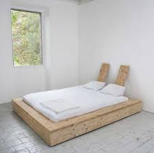 Simple Platform Bed Frame Plans by 43 Best Bed Images On Pinterest Home Bedrooms And Bedroom Ideas
