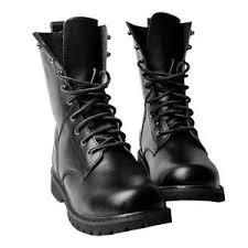s lace up combat boots size 11 size 5 11 lastest black combat leather lace up mens ankle
