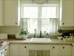 country kitchen curtains ideas kitchen curtain patterns for living room professional curtain