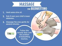 bed wetting solutions home remedies for bedwetting top 10 home remedies