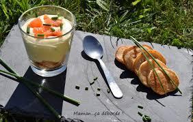 cuisine de bernard tiramisu cuisine de bernard tiramisu 52 images la cuisine de bernard