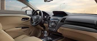 Acura Rdx 2015 Specs 2015 Acura Rdx Luxury Sedan Wallpaper Review Carstuneup Carstuneup