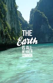 best 25 earth day quotes ideas on pinterest mother earth quotes