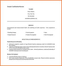hybrid resume template word hybrid resume template free tomyumtumweb