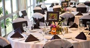 affordable wedding venues in san diego 25 unforgettable wedding venues in san diego