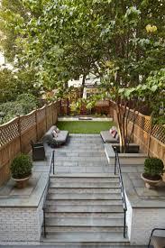 best 25 leveling yard ideas on pinterest how to level yard