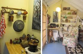 tiny house a backyard sanctuary in missouri
