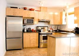 why do kitchen cabinets cost so much why do kitchen cabinets cost so much painting your kitchen cabinets