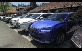 lexus nx review canada nx automotive reviews thread page 13 clublexus lexus forum