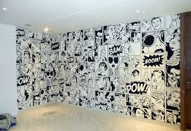 office wall art office wall decor ideas