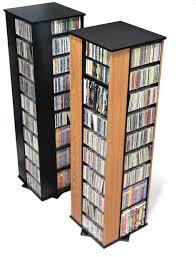 Dvd Movie Storage Cabinet Cd Dvd Storage Cabinet Storage Decorations