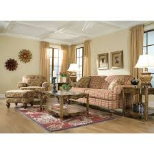 Family Room Sofas by 97 Best Living Area Images On Pinterest Primitive Living Room