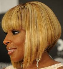 mary j blige hairstyle with sam smith wig 135 best mary j blige images on pinterest mary hail mary and