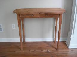 Macrs Depreciation Tables by Vintage Writing Table The Idea About Woman U0027s Beauty And Vintage