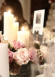 hunted wedding decor u2013 table centrepiece ideas