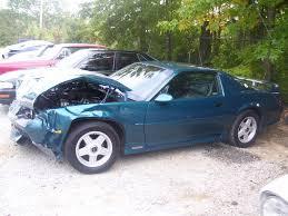 82 camaro z28 parts south carolina 82 92 camaro firebird z28 ws6 suspension parts