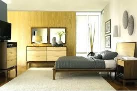 Zen Bedroom Designs Zen Interior Design Bedroom Rumovies Co