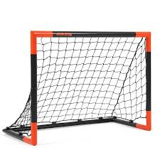 Backyard Football Goal Post Football Goal Post Buy Football Goal Post Online In India