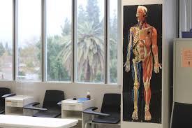 medical assistant program sochi edu