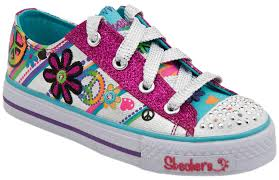 kid shoes kids sneakers lovely and trendy sport