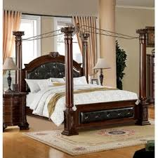 Black Canopy Bed Canopy Bed Frames Best 25 Canopy Bed Frame Ideas On Pinterest Beds