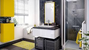 cuisine schmidt bayonne meuble fresh depot vente meuble nimes hi res wallpaper pictures