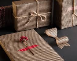 manly wrapping paper manly wrapping paper 12 sheets