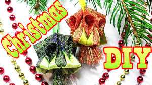 diy christmas crafts ideas christmas decorations balls for the
