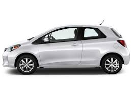 new 2017 toyota yaris l west plains mo toyota of west plains