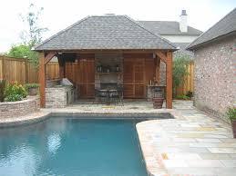 pool cabana ideas 28 backyard cabana ideas on pool cabana traditional pool new