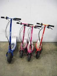 best black friday deals on electric sooters 106 best electric razor scooters images on pinterest electric