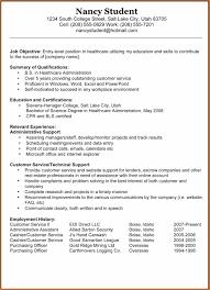resume exles marketing marketing resume exles marketing sle resumes livecareer
