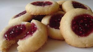 christmas cookie recipes allrecipes com horchowholiday14