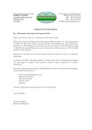 Cover Letter Covering Letter For 100 Covering Letter For Submitting Proposal Bid Proposal