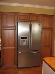 cabinet refacing wheaton il kitchen craftsman