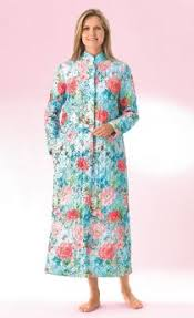 robe de chambre homme cachemire de chambre femme cachemire robe de chambre femme pa cher boutique en