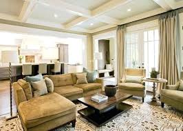 Decorating Ideas With Sectional Sofas Sectional Sofas In Living Rooms Ipbworks