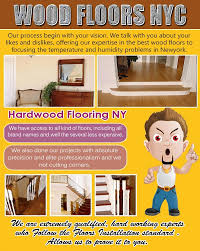 estimated cost of installing hardwood floors
