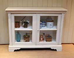 antique cabinets the uk u0027s premier antiques portal online galleries