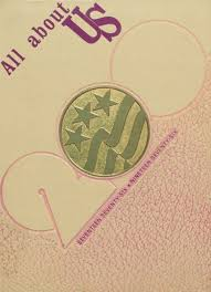 gavit high school yearbook 1976 gavit high school yearbook online hammond in classmates