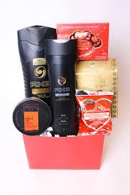 per gift basket per home imagine it gift baskets