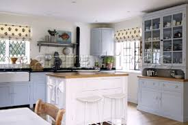 How To Mount Cabinets How To Install Kitchen Cabinets Wall Mount Ideas In Mounting The